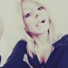 s_kachmarski